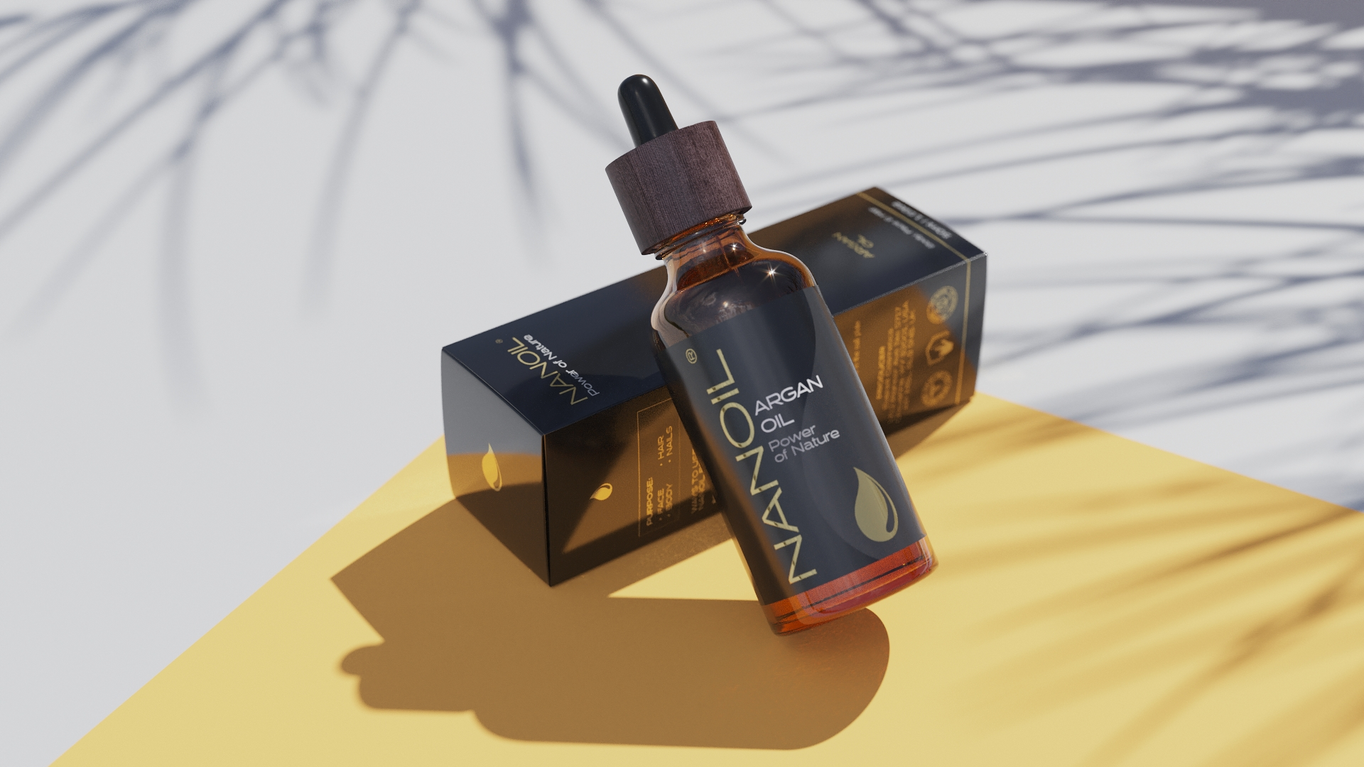 olejek-arganowy-nanoil-najlepszy